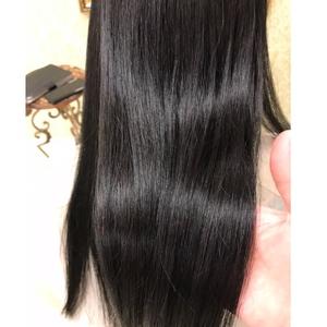 シャンプーの仕方で髪は驚くほど変わる⁈
