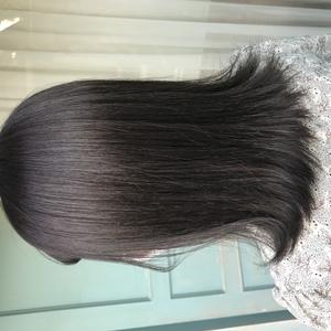 シャンプーの仕方で髪は驚くほど変わる?part2